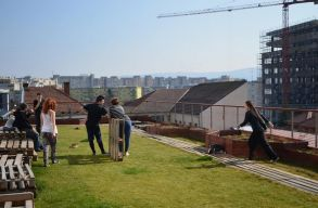 Focus Atelier: izgalmas m�helyekre lehet jelentkezni sokf�le t�m�ban