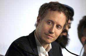 Nemes Jeles L�szl� is zs�ritag lesz Cannes-ban