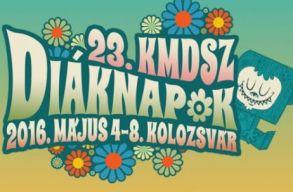 Flower Power: a KMDSZ Di�knapok �s a Transindex k�z�s fot�versenye