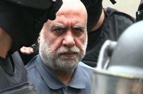 Megfosztott�k rom�n �llampolg�rs�g�t�l Omar Hayssamot