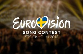 EBU: id�n egy rom�n t�v� sem k�zvet�theti az Eurov�zi�t