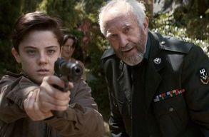 Cannes-ban lehet l�tni el�sz�r A feh�r kir�lyb�l k�sz�lt filmet