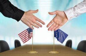 Greenpeace a TTIP-r�l: nem az EU-s �llampolg�rok, hanem a nagyv�llalatok �rdekei a fontosak