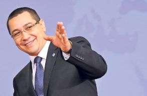 Ponta lesz a k�pvisel�h�z eln�ke?
