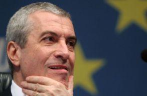 B�nv�di elj�r�st ind�tott a DNA C�lin Popescu T�riceanu ellen