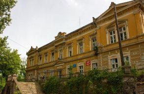 K�pz�m�v�szeti egyetem Sepsiszentgy�rgy�n: pr� �s kontra �rvek