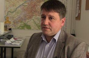 Marosv�s�rhely: szigor� frakci�szab�lyzatot k�sz�t az RMDSZ