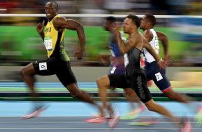 �sszegy�jt�tt�k a ri�i olimpia legeml�kezetesebb pillanatait