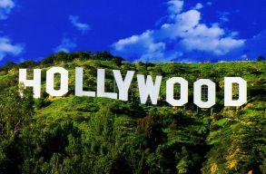 Hollywood a kultur�lis egyenl�tlens�g epicentruma egy tanulm�ny szerint