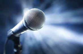 N�h�ny napig m�g lehet jelentkezni a legszebb erd�lyi magyar dal versenybe