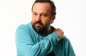 Elhunyt Ioan Gyuri Pascu
