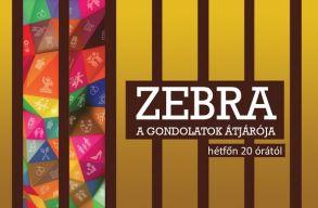 �j �letm�d magazint ind�t az Erd�lyi Magyar Telev�zi�