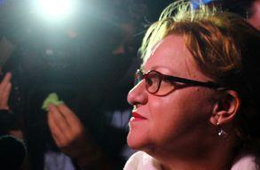 �rtes�l�sek szerint lemond a kultur�lis miniszter a F�ld b�lcsess�ge miatt