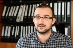 Illy�s Gergely: Dacian Cioloș lehet a PNL ment��ve