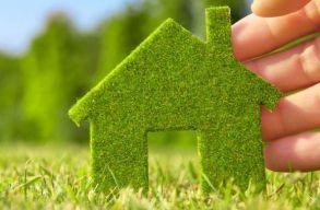 Minden, amit nem tudtál a Zöld Ház Plusz programról