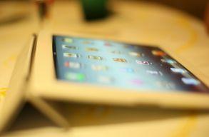 6 meghat�roz� esem�ny, ami megv�ltoztatta a mobilj�t�k piacot