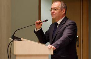 II. Visegrádi Ifjúsági Konferencia: Kolozsvár leképezése az EU-nak, mindenki otthona lehet
