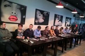 Ififõváros számokban és témákban: kiértékelték a szervezõk