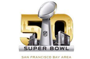 Super Bowl: kedvenc rekl�mjainkat szedt�k �ssze a sz�rakoz�sotokra