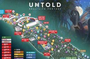 Így változik a kolozsvári tömegközlekedés az Untold miatt