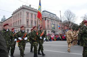 Kelemen Hunor állampolgárságának a megvonását kérik, mert nem ünnepel a centenáriumon