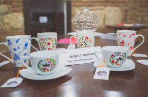 Játékos kastélyok, színes úrhölgyek: új kollekciók érkeznek a Kastély Erdélyben Shopba