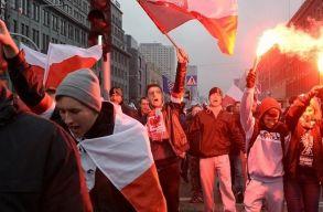 A lengyel válság tulajdonképpen Közép-Kelet-Európa válsága