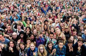 """""""Ezek a mai fiatalok"""" – a Mozaik2016 szociológiai felmérés tükrében"""