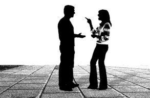 Hogyan értelmezd a testbeszédet? 14 tipp pszichológusoktól a mindennapokra