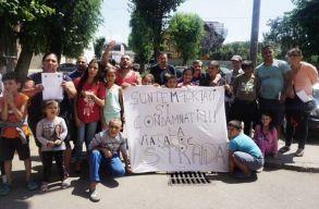 Félelem és reszketés Marosvásárhelyen: száznál több embert rak utcára az önkormányzat?