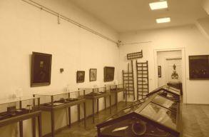 Megnéztük az aradi tizenhármak Ereklyemúzeumát