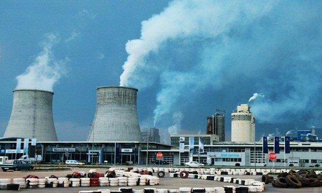 Trump és a klímaegyezmény: ezért paráztak be a nyugati országok