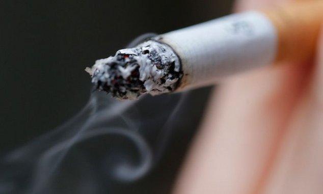 A dohánytermékek csomagolását szabályozó kormányrendelet