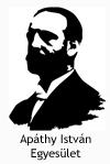 Apáthy István Egyesület