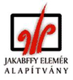 Jakabffy Elem�r Alap�tv�ny